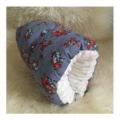Feeding Pillow, Bottle Feeding, Cushions, Pillows, Baby Head, Arms, My Etsy Shop, Fabric, Handmade