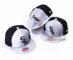 http://www.xjersey.com/white-sox-fashion-luminous-caps-lh.html Only$24.00 WHITE SOX FASHION LUMINOUS CAPS LH Free Shipping!