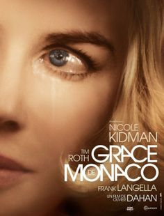 Grace of Monaco Full Movie   to watch the full movie hd in this title please click         http://evenmovie01.blogspot.co.id       You must become a member first, Register for Free