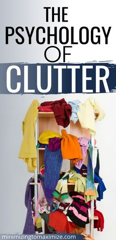 Clutter Organization, Organizing Tips, Organization Ideas, Cleaning Hacks, Clutter Control, Getting Rid Of Clutter, Comfy Blankets, Brain Dump, Declutter Your Home