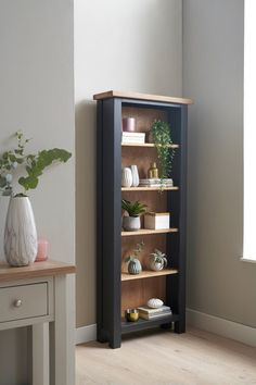 Aisling Bookcase