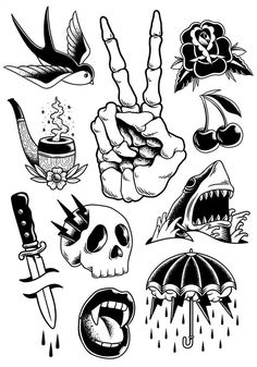 hippie tattoo 859132066398718388 - Source by Flash Art Tattoos, Tattoo Flash Sheet, Body Art Tattoos, Small Tattoos, Sleeve Tattoos, Ship Tattoos, Retro Tattoos, Arrow Tattoos, Word Tattoos