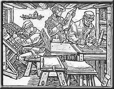 Virtual Library of Polish Literature Poland, Books, Literatura, Historia, Libros, Book, Book Illustrations, Libri