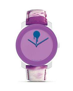 coolest watch