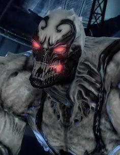 Anti-Venom's life diverged from that of his counterpart when its host, Eddie Brock, killed Spider-Man. Seemingly those of the Anti-Venom Symbiote of Symbiotes Marvel, Comic Art, Comic Books, Funko Pop Exclusives, Spiderman Art, Venom, Anime Manga, Marvel Comics, Video Game