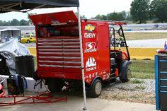 amsoil-ct-tour-pit-cart.jpg (526×350)