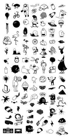 Tattoos Discover 160 Original Little Tattoo Designs tatto design Guitar Tattoo Design Sketch Tattoo Design Small Finger Tattoos Small Tattoos For Guys Doodle Tattoo Tattoo Drawings Doodle Drawings Montain Tattoo Rune Tattoo Small Hand Tattoos, Hand Tattoos For Guys, Small Tattoos For Guys, Cool Small Tattoos, Small Tattoo Designs, Little Tattoos, Unique Tattoos, Tattoo Designs Men, Tattoo Small