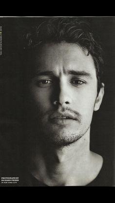 James Franco ❤️