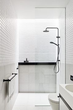 Home Interior And Gifts 30 cool bathroom shower makeover decor ideas.Home Interior And Gifts 30 cool bathroom shower makeover decor ideas Small Shower Room, Small Showers, Shower Rooms, Bad Inspiration, Bathroom Inspiration, Bathroom Ideas, Bathroom Vanities, Bathroom Cabinets, Bathroom Showers