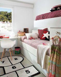 http://vickys-home.blogspot.com.es/search/label/Casas en la Playa?updated-max=2012-07-19T16:54:00+02:00