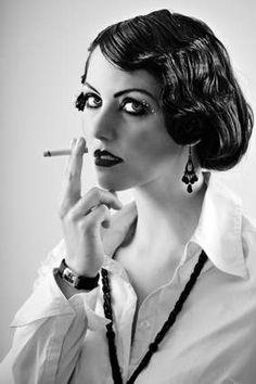 die 8 besten bilder von 20er frauen in hosen vintage fashion gowns und the twenties