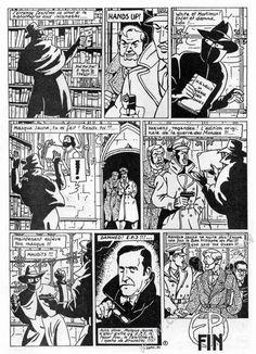 Hommage de Capo 1984 3/3