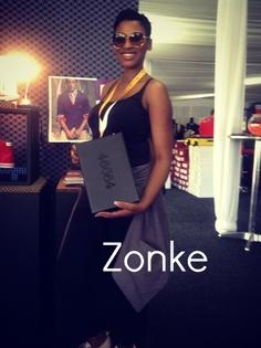 http://www.facebook.com/46664Fashion Zonke, South Africa, South African musicians, SAMA18, South African Music Awards, Africa, 46664Fashion, 46664