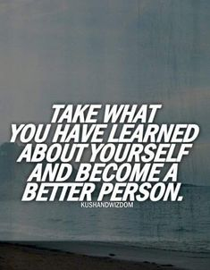Be A Better Person, Working On Myself, Chevrolet Logo, Logos, Learning, Logo, Studying, Teaching, Onderwijs