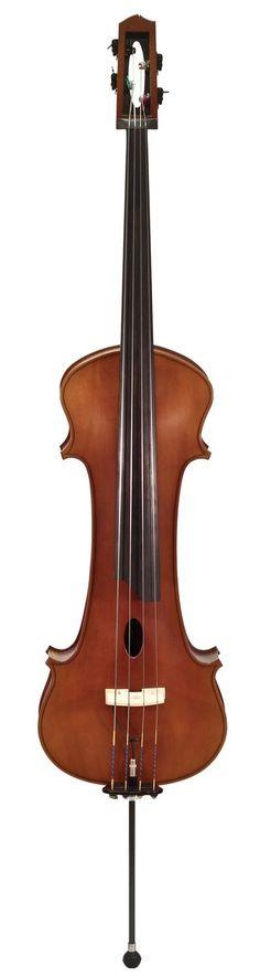 Josh Rieck upright electric Bass --- https://www.pinterest.com/lardyfatboy/ Confira aqui http://mundodemusicas.com/lojas-instrumentos/ as melhores lojas online de Instrumentos Musicais.