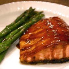 Tastefully Simple Recipes