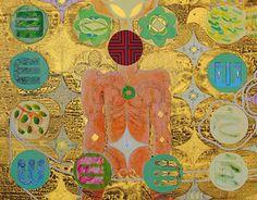 Waiheke Island, Maori Art, 1940s Fashion, New Work, The Book, Behance, American, Gallery, Check