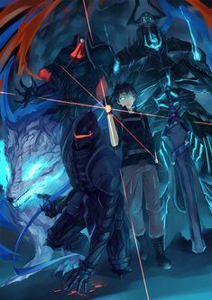 All Anime, Anime Love, Manga Anime, Anime Art, Character Art, Character Design, Type Moon Anime, Fate Stay Night Series, Fate Anime Series
