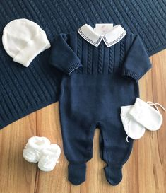 Baby Dress Clothes, Newborn Boy Clothes, Newborn Outfits, Baby Kids Clothes, Baby Boy Outfits, Kids Outfits, Baby F, Cute Baby Girl, Baby Boy Fashion