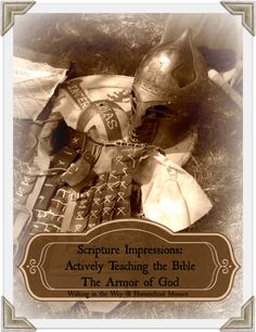 Lots of good ideas for teaching Armor of God. Sunday School Kids, Sunday School Lessons, Kids Church, Church Ideas, Good Knight, Proverbs 22, Ephesians 6, Kids Ministry, Bible Prayers