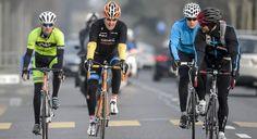 John Kerry breaks leg in biking accident in Europe John Kerry  #JohnKerry