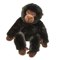 Douglas Uma Gorilla