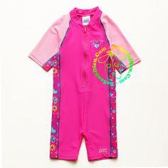 Đồ bơi chống nắng cho bé hiệu Zoggs hàng xuất xịn từ 16kg đến 30kg Quần áo bé gái Đồ bơi Zoggs - nhãn hàng chuyên về quần áo, dụng cụ và phụ kiện bơi được bán rộng rãi ở…