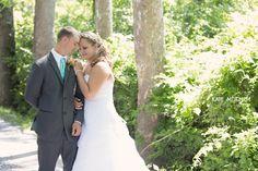 Kate Mitchem Photography, Wedding Photos, Country wedding, Virginia Wedding photos