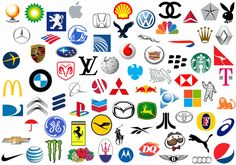 Car Logo New Car Full Pinterest Car Logos And Cars - Car sign with namesclick a car logo quiz