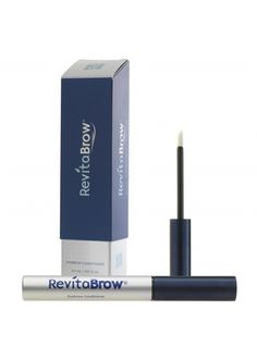 RevitaBrow 3ml - Beauty