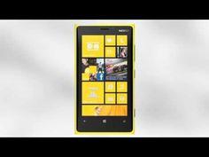 cool Nokia Lumia 820 8gb 4g Lte Unlocked Gsm Windows 8 Smartphone Cell Phone Yellow