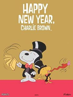 Happy New Year, Charlie Brown! Amazon Instant Video ~ Chad Allen, https://smile.amazon.com/dp/B07683PLLN/ref=cm_sw_r_pi_dp_x_dQJjAbM6XF1SS