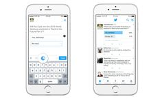 Twitter opens up polls to everyone - https://www.aivanet.com/2015/10/twitter-opens-up-polls-to-everyone/