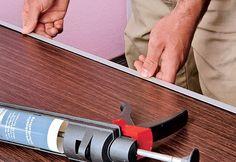 drempelschrank bauen gestaltung kinderebene pinterest. Black Bedroom Furniture Sets. Home Design Ideas