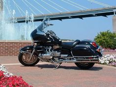 Andy Bank uploaded this image to 'The bike'.  See the album on Photobucket.