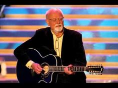 Roger Whittaker - See you shine America's Got Talent Videos, Don Williams, Music Albums, Greatest Songs, See You, Classical Music, Word Of God, Scores, Country Music