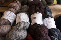 140524-encontro tricot maio-017