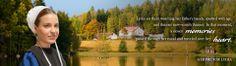 About Inspirational Amish Author Vannetta Chapman | Vannetta Chapman