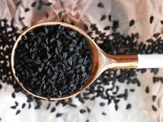 I'd never heard of black onion seeds, but I had heard of nigella seeds and this is the term, aside from its botanical name, Nigella Sativa, which is most commonly used. Others are kalonji, black cumin, black caraway, black onion seed.