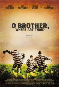 O Brother!, 2000