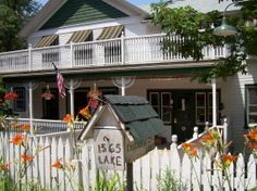 41 best stay play images grand haven michigan cabins rh pinterest com