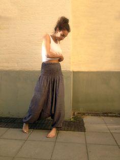 #  Pants Women #2dayslook