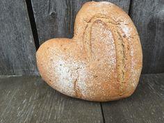 Bun Recipe, Bread Bun, Buns, Recipes, Food, Cinnamon Banana Bread, Essen, Meals, Eten