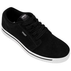 Netshoes -  Tênis Oakley Road