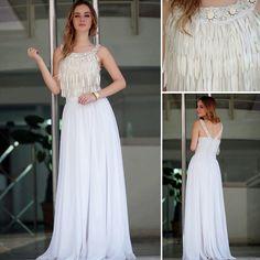 Bridesmaid Dresses and Prom Dresses uk: Classical Formal Dresses