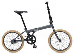 Retrospec Bicycles Speck Folding Single-Speed Bicycle, Gr... http://www.amazon.com/dp/B00EN2AV3M/ref=cm_sw_r_pi_dp_.Citxb0EB82C9