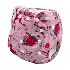 washing cloth diapers families#owl diaper cakr#clothdiaper wool#nighttime cloth diaper training