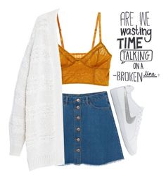 """""""CLOSE AS STRANGERS"""" by never-letmego ❤ liked on Polyvore"""