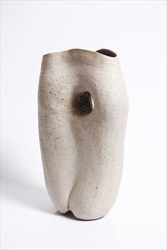 Lacuna-5 by Sue Mundy.