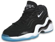 Nike Zoom Air Flight 2